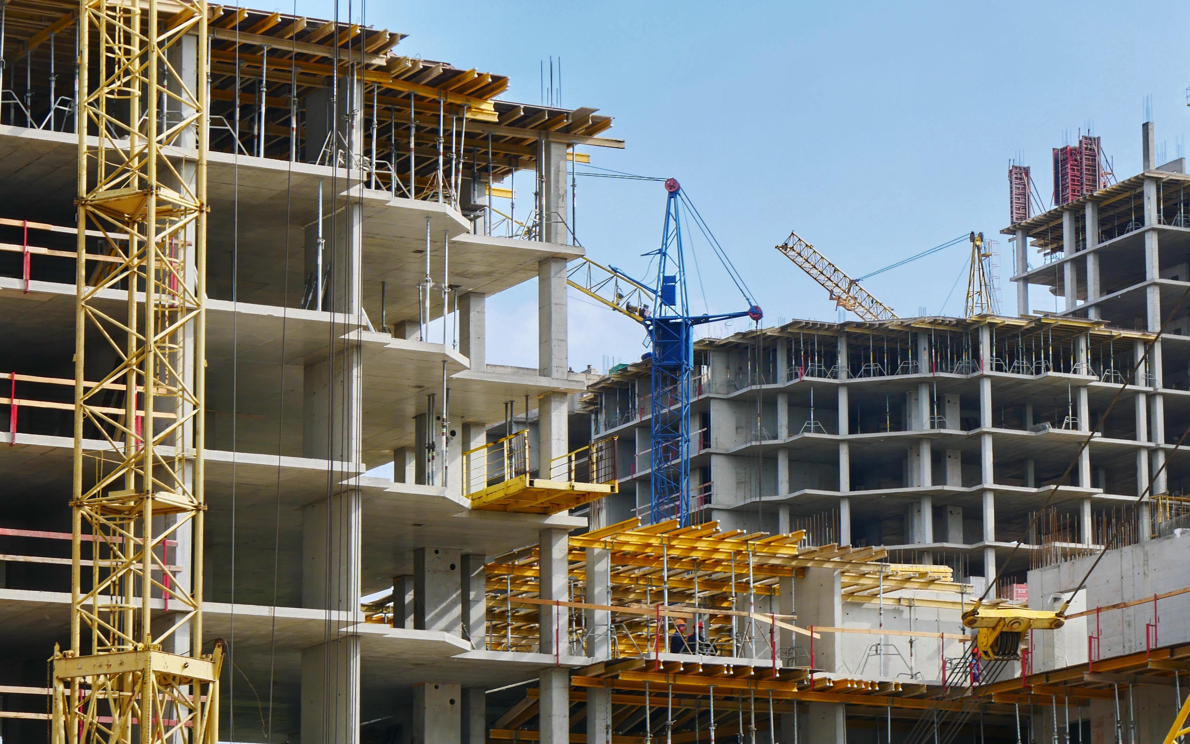 Building construction Rasterex BIM CAD RxView RxView360.jpg
