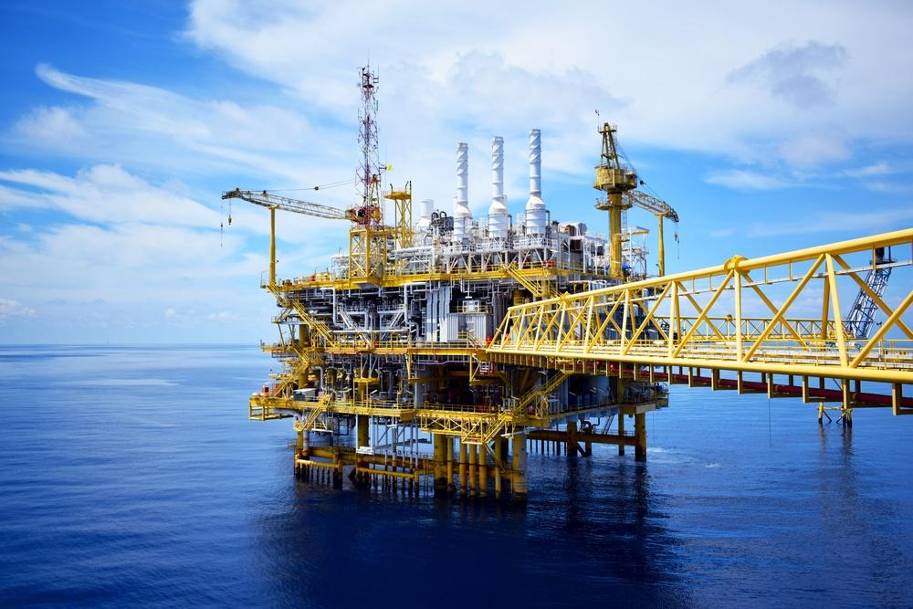 Oil and gas BIM viewer management.jpg