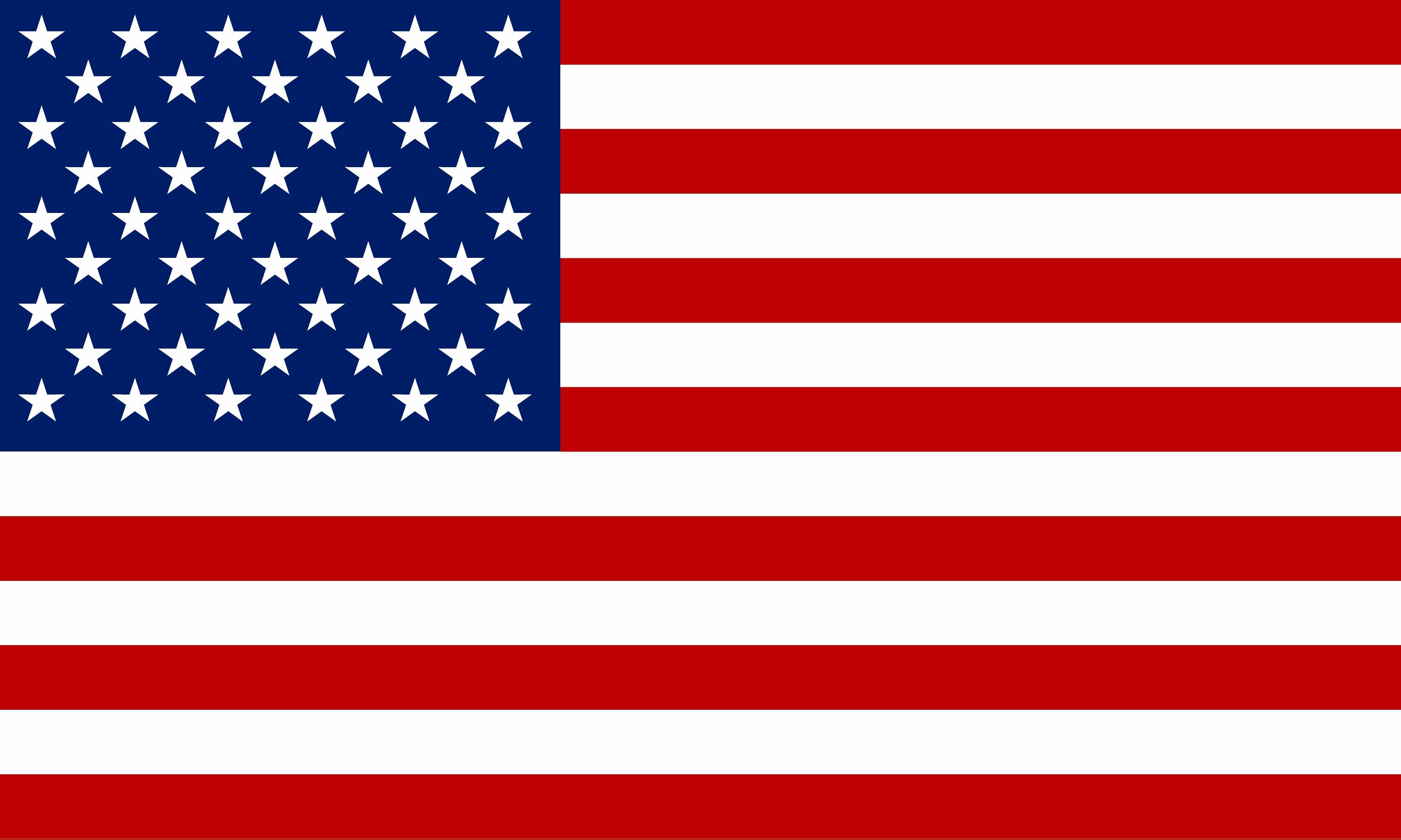 United states of america flag.jpg