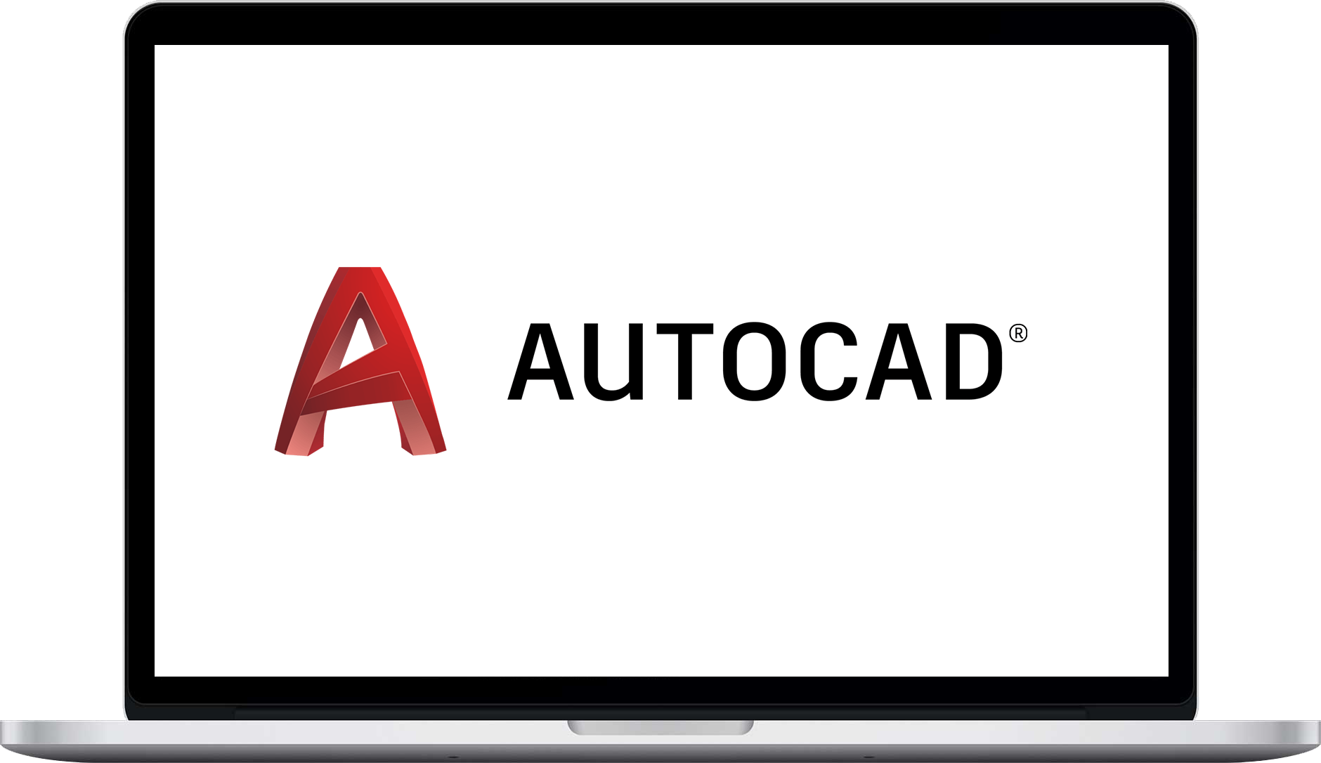 RxAutoImage for AutoCAD